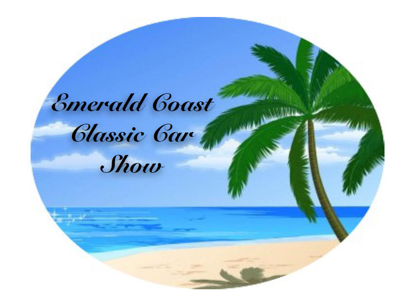 Emerald Coast Car Show