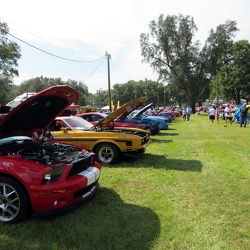 9-06-2014 Emerald Coast Car Show